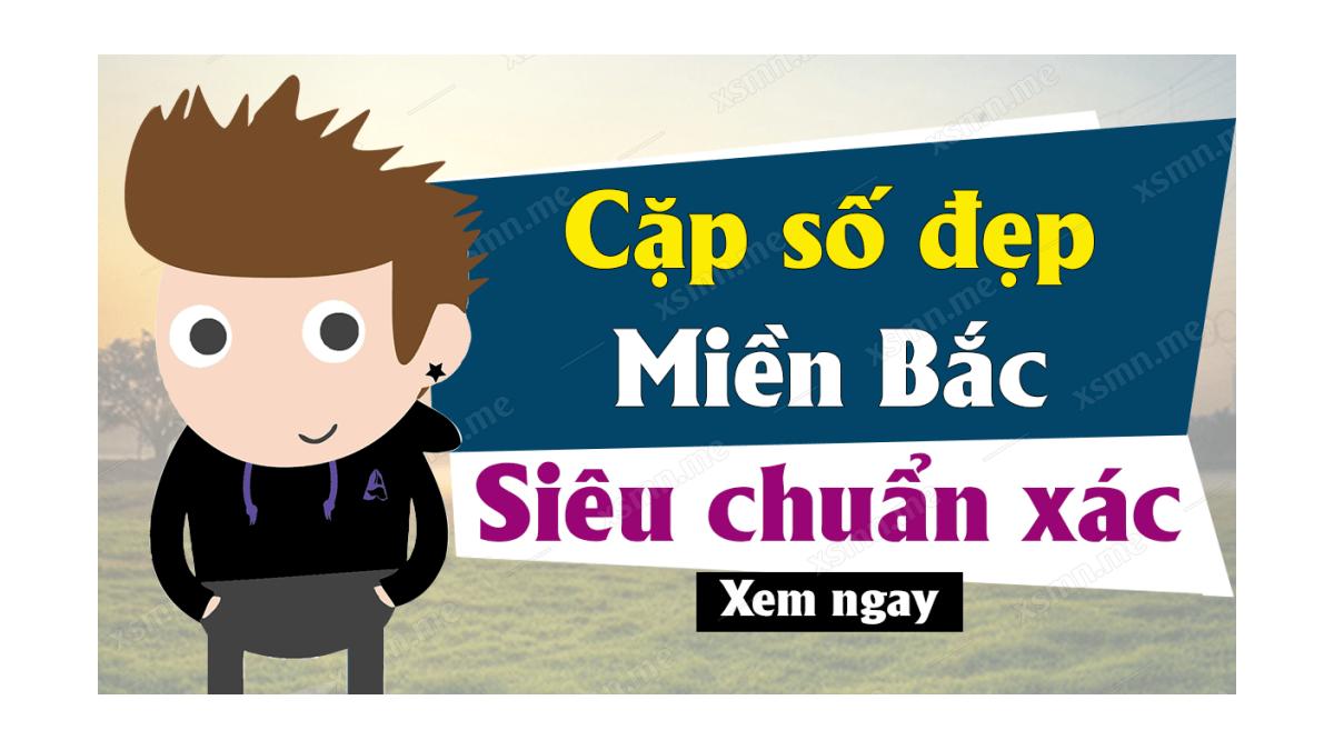 Soi cau XSMB 25-4-2019 - Du doan XSMB xo so mien Bac thu 2 cover image