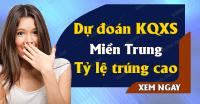 Dự đoán XSMT 4-10-2018 - Soi cầu XSMT đài XSBDI XSQT XSQB xổ số miền Trung thứ 5
