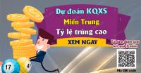 Dự đoán XSMT 13-6-2018 - Soi cầu XSMT đài XSDNG XSKH xổ số miền Trung thứ 4