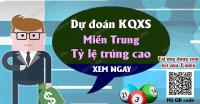 Dự đoán XSMT 16-9-2018 - Soi cầu XSMT đài XSKH XSKT xổ số miền Trung chủ nhật