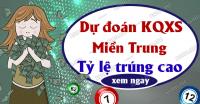 Dự đoán XSMT 17-11-2018 - Soi cầu XSMT đài XSDNG XSQNG XSDNO xổ số miền Trung thứ 7
