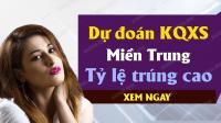 Dự đoán XSMT 19-7-2019 - Soi cầu XSMT đài XSGL XSNT xổ số miền Trung thứ 6