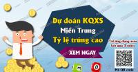 Dự đoán XSMT 21-4-2018 - Soi cầu XSMT đài XSDNG XSQNG XSDNO xổ số miền Trung thứ 7
