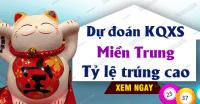 Dự đoán XSMT 23-1-2019 - Soi cầu XSMT đài XSDNG XSKH xổ số miền Trung thứ 4