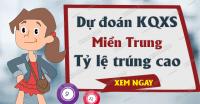 Dự đoán XSMT 23-12-2018 - Soi cầu XSMT đài XSKH XSKT xổ số miền Trung chủ nhật