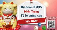 Dự đoán XSMT 24-3-2018 - Soi cầu XSMT đài XSDNG XSQNG XSDNO xổ số miền Trung thứ 7