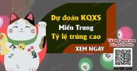 Dự đoán XSMT 29-3-2018 - Soi cầu XSMT đài XSBDI XSQT XSQB xổ số miền Trung thứ 5