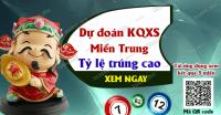 Dự đoán XSMT 5-5-2018 - Soi cầu XSMT đài XSDNG XSQNG XSDNO xổ số miền Trung thứ 7