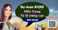 Dự đoán XSMT 5-8-2018 - Soi cầu XSMT đài XSKH XSKT xổ số miền Trung chủ nhật