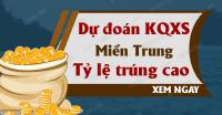 Dự đoán XSMT 6-10-2018 - Soi cầu XSMT đài XSDNG XSQNG XSDNO xổ số miền Trung thứ 7