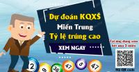 Dự đoán XSMT 6-4-2018 - Soi cầu XSMT đài XSGL XSNT xổ số miền Trung thứ 6