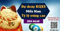 Dự đoán XSMN 1-3-2018 - Soi cầu XSMN đài XSTN XSAG XSBTH xổ số miền Nam thứ 5