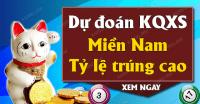 Dự đoán XSMN 11-11-2018 - Soi cầu XSMN đài XSTG XSKG XSDL xổ số miền Nam chủ nhật