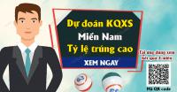 Dự đoán XSMN 11-4-2018 - Soi cầu XSMN đài XSDN XSCT XSST xổ số miền Nam thứ 4