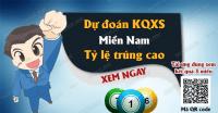 Dự đoán XSMN 12-7-2018 - Soi cầu XSMN đài XSTN XSAG XSBTH xổ số miền Nam thứ 5