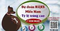 Dự đoán XSMN 12-8-2018 - Soi cầu XSMN đài XSTG XSKG XSDL xổ số miền Nam chủ nhật
