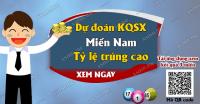 Dự đoán XSMN 17-4-2018 - Soi cầu XSMN đài XSBT XSVT XSBL xổ số miền Nam thứ 3