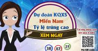 Dự đoán XSMN 17-9-2018 - Soi cầu XSMN đài XSHCM XSDT XSCM xổ số miền Nam thứ 2