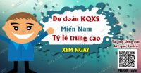 Dự đoán XSMN 18-7-2018 - Soi cầu XSMN đài XSDN XSCT XSST xổ số miền Nam thứ 4