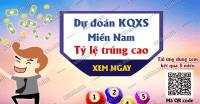 Dự đoán XSMN 20-4-2018 - Soi cầu XSMN đài XSVL XSBD XSTV xổ số miền Nam thứ 6