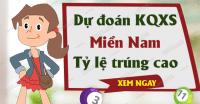 Dự đoán XSMN 21-10-2018 - Soi cầu XSMN đài XSTG XSKG XSDL xổ số miền Nam chủ nhật