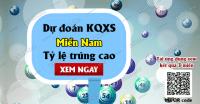 Dự đoán XSMN 22-2-2018 - Soi cầu XSMN đài XSTN XSAG XSBTH xổ số miền Nam thứ 5