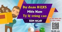 Dự đoán XSMN 22-3-2018 - Soi cầu XSMN đài XSTN XSAG XSBTH xổ số miền Nam thứ 5