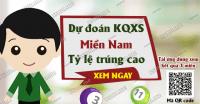 Dự đoán XSMN 22-4-2018 - Soi cầu XSMN đài XSTG XSKG XSDL xổ số miền Nam chủ nhật