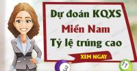 Dự đoán XSMN 23-12-2018 - Soi cầu XSMN đài XSTG XSKG XSDL xổ số miền Nam chủ nhật