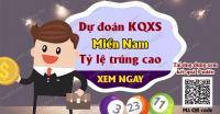 Dự đoán XSMN 24-6-2018 - Soi cầu XSMN đài XSTG XSKG XSDL xổ số miền Nam chủ nhật
