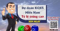 Dự đoán XSMN 24-7-2018 - Soi cầu XSMN đài XSBT XSVT XSBL xổ số miền Nam thứ 3