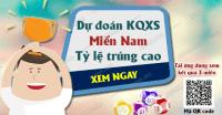 Dự đoán XSMN 25-6-2018 - Soi cầu XSMN đài XSHCM XSDT XSCM xổ số miền Nam thứ 2
