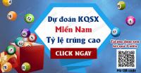 Dự đoán XSMN 27-2-2018 - Soi cầu XSMN đài XSBT XSVT XSBL xổ số miền Nam thứ 3