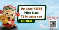 Dự đoán XSMN 28-7-2018 - Soi cầu XSMN đài XSHCM XSLA XSBP XSHG xổ số miền Nam thứ 7