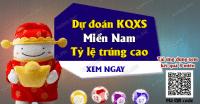 Dự đoán XSMN 30-7-2018 - Soi cầu XSMN đài XSHCM XSDT XSCM xổ số miền Nam thứ 2