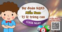 Dự đoán XSMN 30-9-2018 - Soi cầu XSMN đài XSTG XSKG XSDL xổ số miền Nam chủ nhật