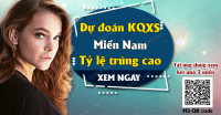 Dự đoán XSMN 4-4-2018 - Soi cầu XSMN đài XSDN XSCT XSST xổ số miền Nam thứ 4