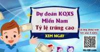 Dự đoán XSMN 5-2-2018 - Soi cầu XSMN đài XSHCM XSDT XSCM xổ số miền Nam thứ 2