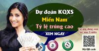 Dự đoán XSMN 6-5-2018 - Soi cầu XSMN đài XSTG XSKG XSDL xổ số miền Nam chủ nhật