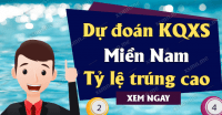 Dự đoán XSMN 7-11-2018 - Soi cầu XSMN đài XSDN XSCT XSST xổ số miền Nam thứ 4