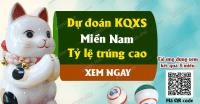Dự đoán XSMN 7-3-2018 - Soi cầu XSMN đài XSDN XSCT XSST xổ số miền Nam thứ 4