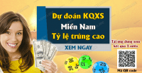 Dự đoán XSMN 8-9-2018 - Soi cầu XSMN đài XSHCM XSLA XSBP XSHG xổ số miền Nam thứ 7