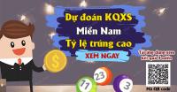 Dự đoán XSMN 9-9-2018 - Soi cầu XSMN đài XSTG XSKG XSDL xổ số miền Nam chủ nhật
