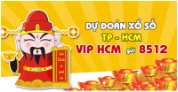 Dự đoán KQXSHCM ngày 1-2 - Dự đoán kết quả xổ số TP Hồ Chí Minh ngày 1-2-2016