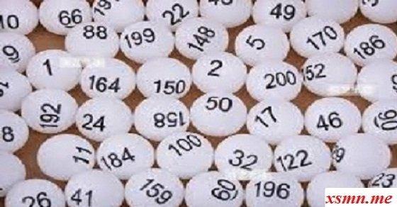 Giải mã giấc mơ thấy người khóc tìm ra con số may mắn