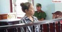 Cần Thơ: Vận chuyển ma túy thuê lĩnh án 16 năm tù