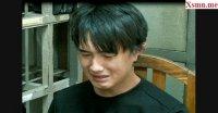 Khánh Hòa: 9X khóc nức nở khi bị bắt quả tang bán
