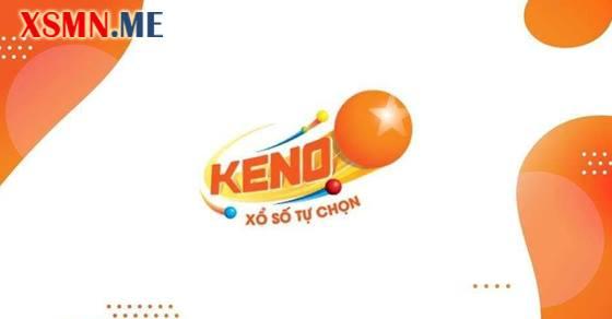 Cách chơi xổ số điện toán tự chọn Keno Vietlott