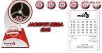 Cách chơi xổ số điện toán Vietlott tự chọn Jackpot Mega 6/45